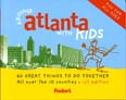 Around Atlanta With Kids