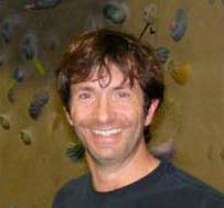 David Turrentine
